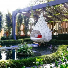 Melbourne International Flower and Garden Show, On The List, On The List Melbourne