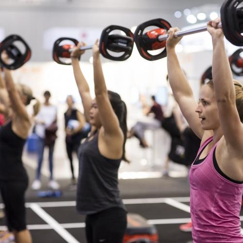 180-FitnessHealthExpo-30Apr16