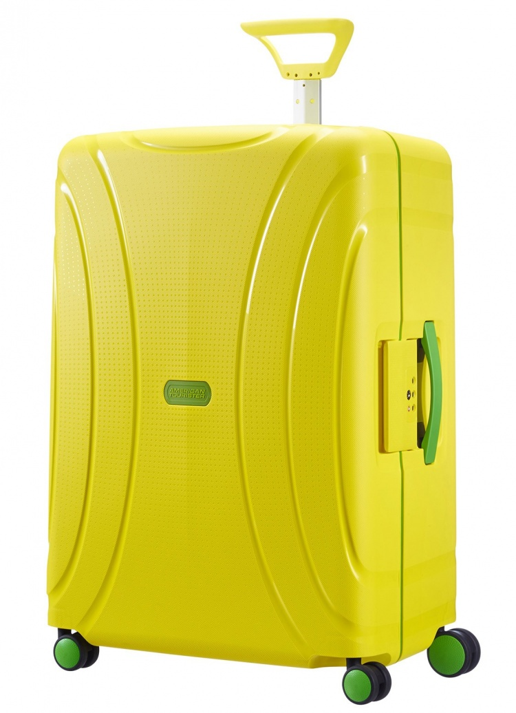 American Tourister_1
