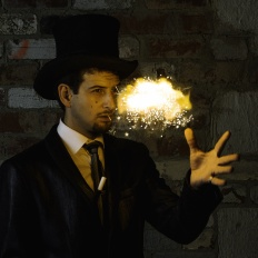 The Melbourne Magic Festival, On The List, On The List Melbourne