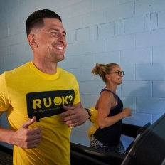 Anytime-Fitness-calling-Australians-to-Tread-As-One-in-support-of-R-U-OK_-2