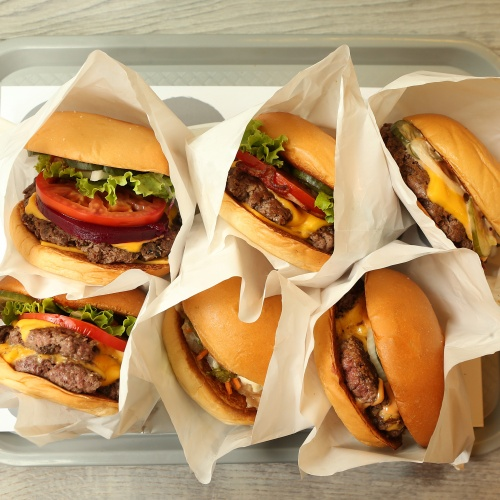 BP_Burgers, On The List Melbourne, Best Burgers in Melbourne