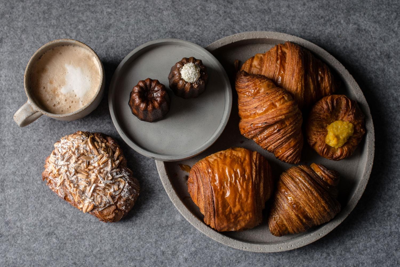 Bakery-LuxBite