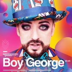 Boy-George-Tour-Dates