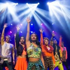 Bring-it-On-The-Musical-Elandrah-Feo-centre1