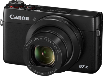 Canon-PowerShot-G7x-front-angle