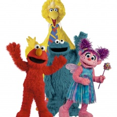 Characters-Sesame-Street-Circus-Spectacular-by-Silvers.jpg-sml
