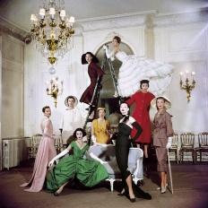 Christian Dior [Misc.]