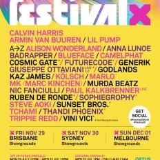 Festival-X-Flyer