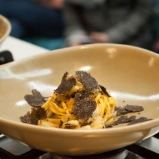 Melbourne Truffle Festival, On The List, On The List Melbourne