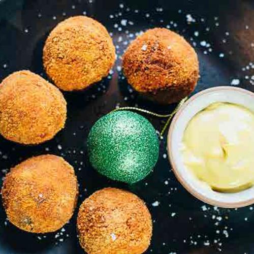 Hophaus_Christmas_2015-Balls