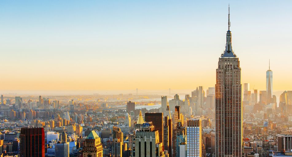 How-to-do-classic-NYC-in-under-100-hero