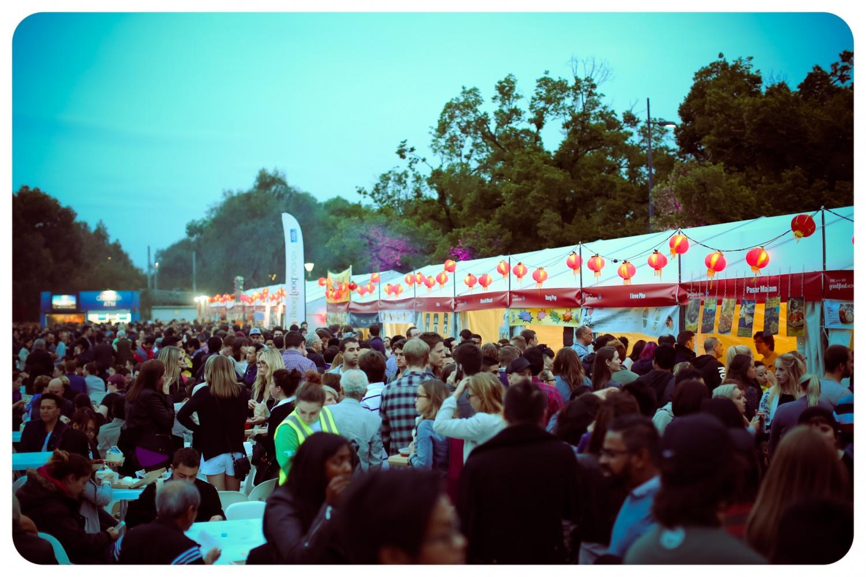 melbourne-night-noodle-markets-generic-image-6