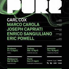 Pure-2019-Tour-Art