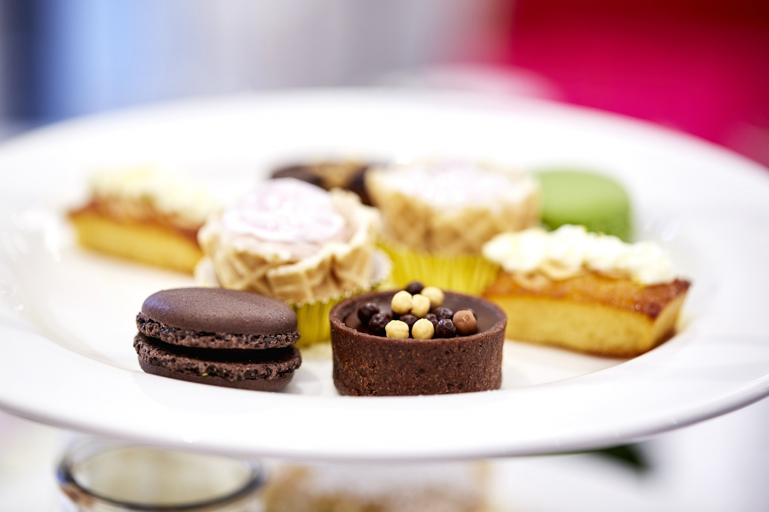 The High Tea Party_On The List Melbourne