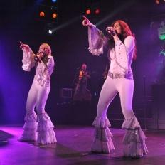 The-ABBA-Show-1