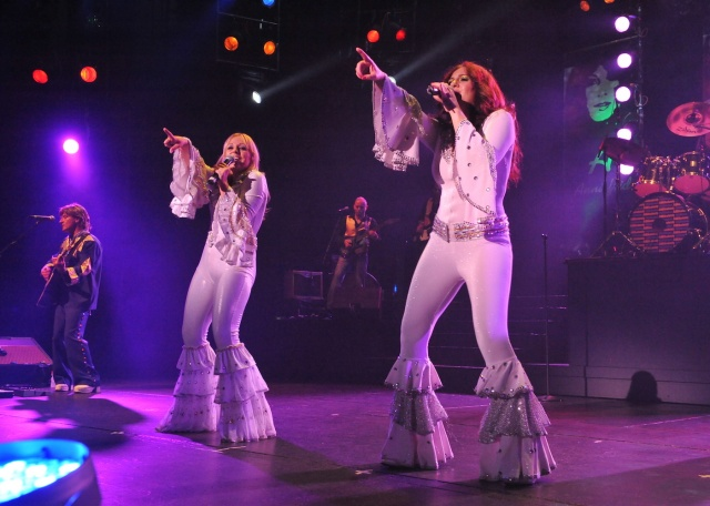 The-ABBA-Show-1