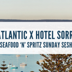 The-Atlantic-x-Hotel-Sorrento