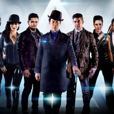 The-Illusionists Image