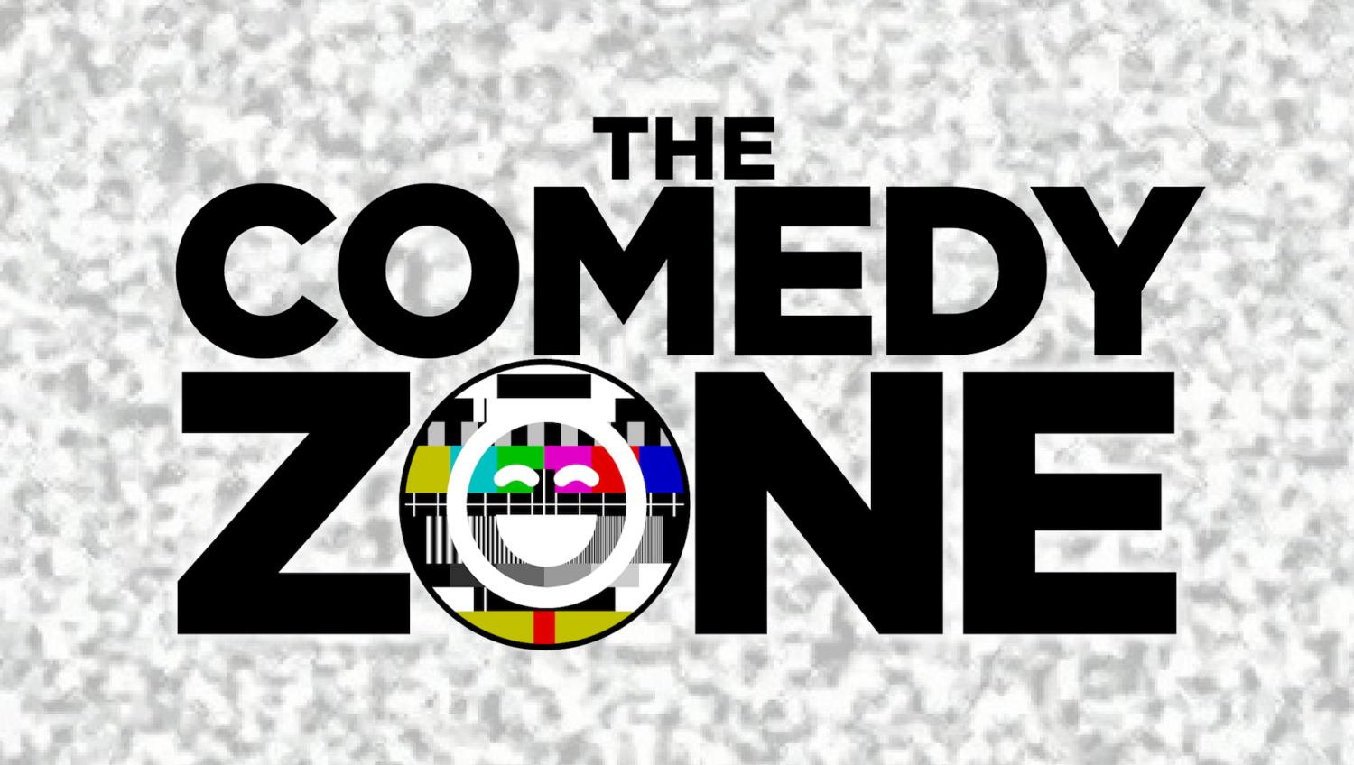 The Comedy Zone, MICF, On The List, On The List Melbourne