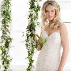 Wedding & Bride Bridal Expo, On The List, On The List Melboure