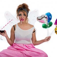 Adulting: Tash York, On The List, On The List Melbourne