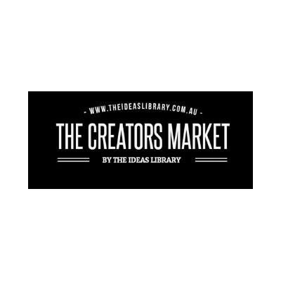 The Creators Market
