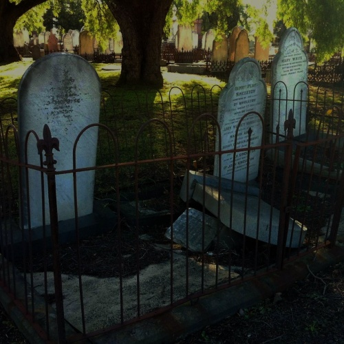 halloween-2016cemetery-tourshalloween-in-melbourne41