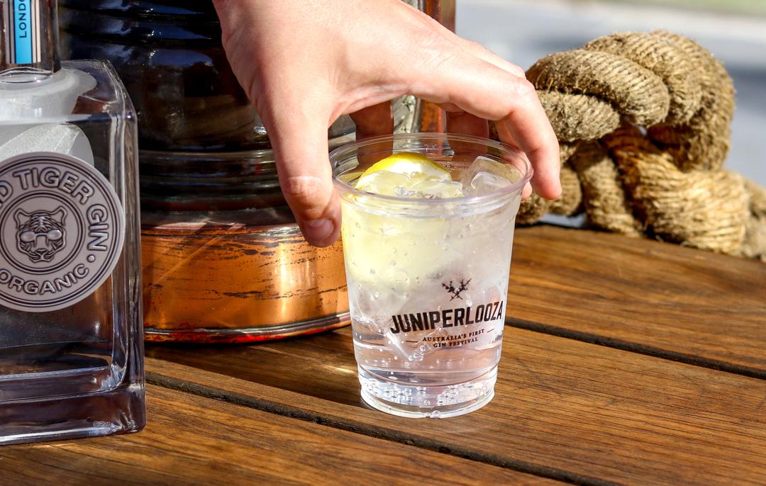 juniperlooza drinks-7