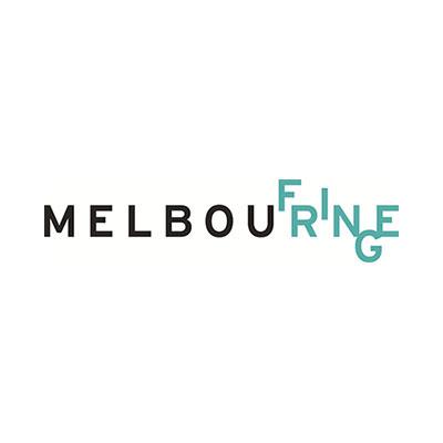 Melbourne Fringe