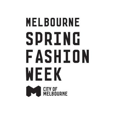 Spring Fashion Week