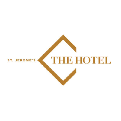 St. Jerome's - The Hotel