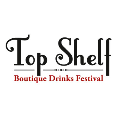 Top Shelf Festival