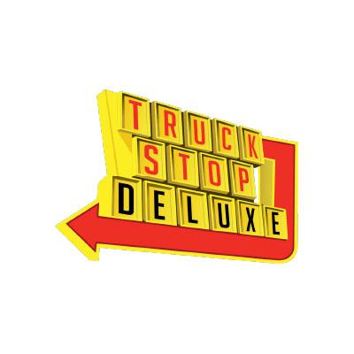 Truck Stop Deluxe