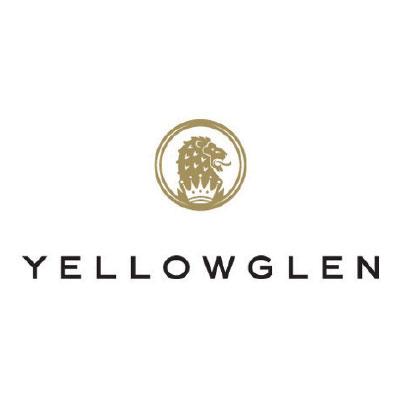 Yellowglen